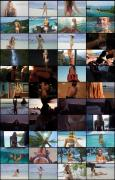 Celebrity Erotica  - Page 5 5a3b3da3697c0